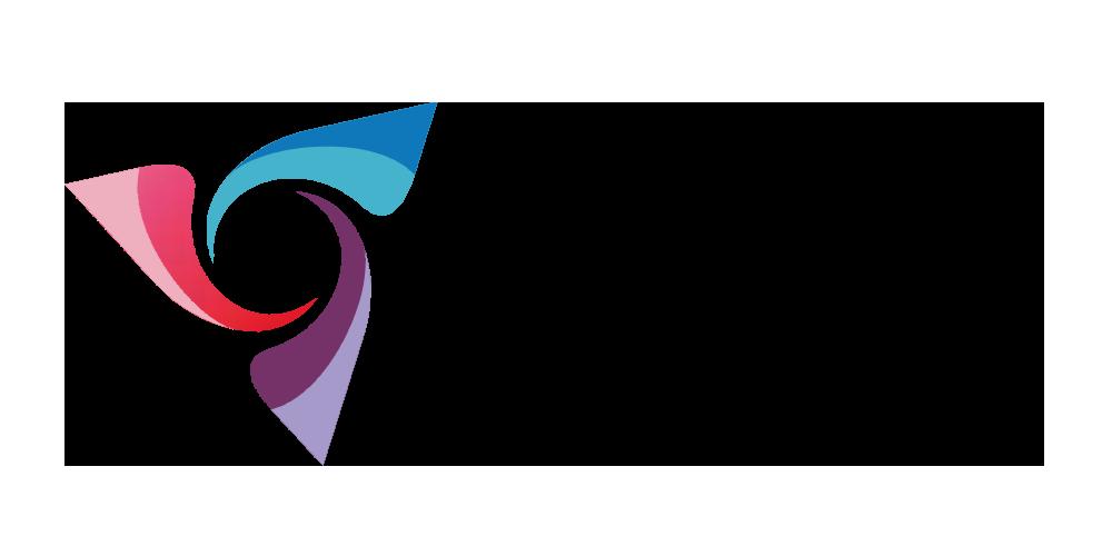 一般社団法人地域資源サプライチェーンイノベーション研究機構